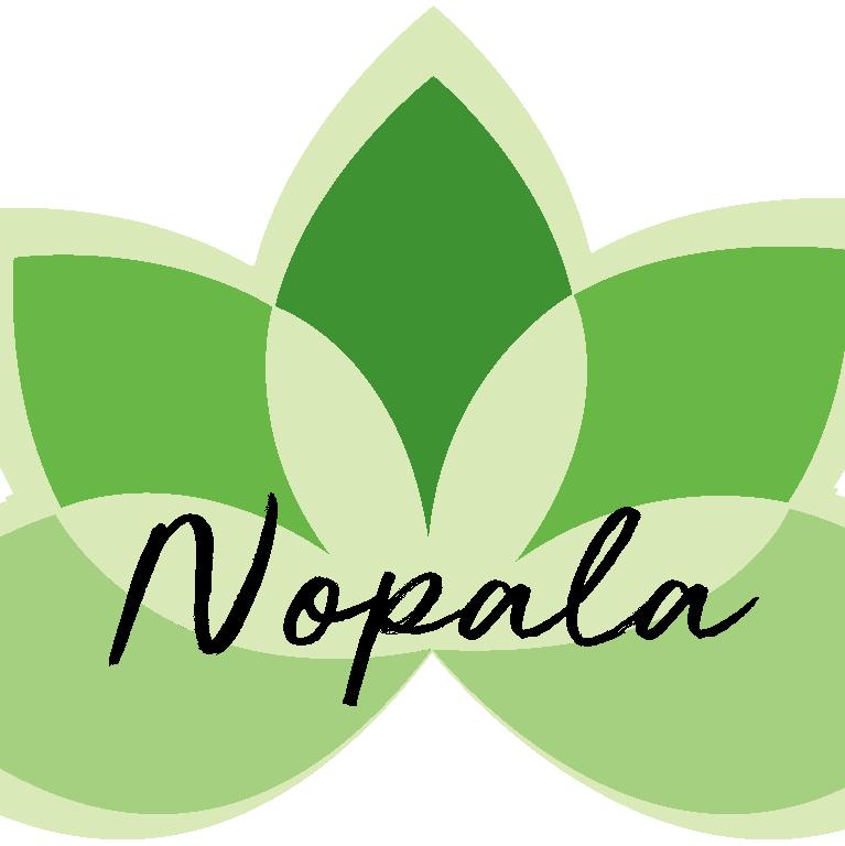 NOPALA